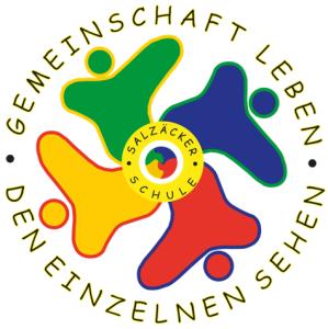 Salzäckerschule
